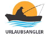 logo zugvogel reisen